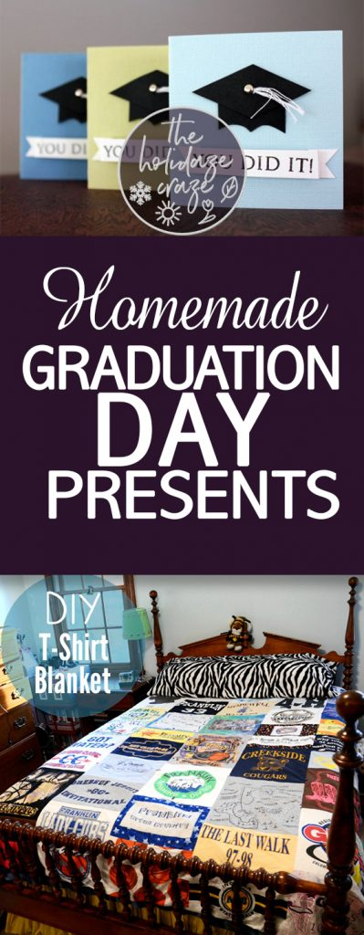 Homemade Graduation Day Presents| Graduation Gifts for Her, Graduation Gifts for Guys, Graduation Gifts for Best Friend, Graduation Gift Ideas College, Gifts for Him, Gifts for Best Friends, DIY Gifts #GraduationGiftIdeasCollege #GraduationGiftsforBestFriend #GiftsforHim #DIYGifts