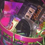 Easter Basket Ideas for Tricky Teens| Easter Basket Ideas, Easter Basket Ideas for Teens, Easter Basket Ideas for Boys, Easter Basket Ideas for Girls, Easter Basket Ideas for Teens, DIY Easter Baskets, DIY Easter Baskets for Kids #EasterBasketIdeas #EasterBasketIdeasforTeens #EasterBasketIdeasforBoys #EasterBasketIdeasforGirls