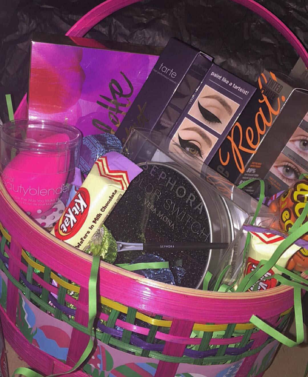 Easter basket ideas for tricky teens easter basket ideas easter easter basket ideas for tricky teens easter basket ideas easter basket ideas for teens easter basket ideas for boys easter basket ideas for girls negle Choice Image