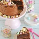 10+ Easter-riffic Recipes for Dessert| Easter Recipes Dessert, Easter Recipes, Easter Recipes Ideas, Holiday Recipes, Easy Holiday Recipes, Easy Recipes, Easy Recipe Ideas
