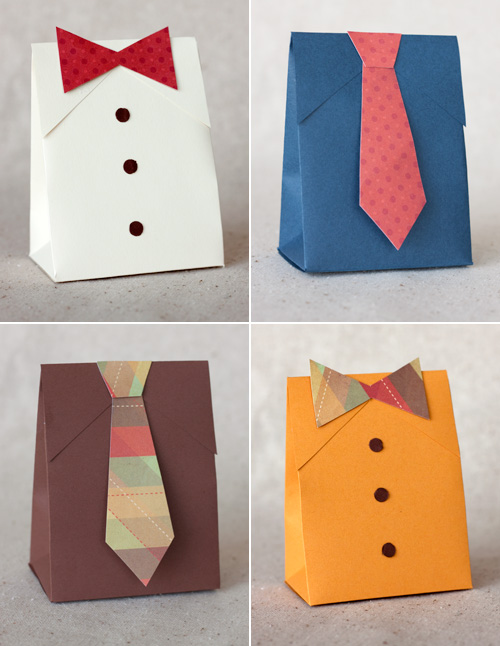 10 Cheap and Easy DIY Father's Day Gift Ideas | DIY Fathers Day Gift Ideas. DIY Gift Ideas, Fathers Day Presents, Gifts for Dad, DIY Gifts for Dad