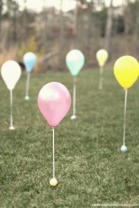 Easter Egg Hunt Ideas for Toddlers  Holiday Ideas, Easter Egg Hunt, Easter Egg Hunt for Toddlers, Easter Egg Hunt Ideas, Easter Egg Hunt Party
