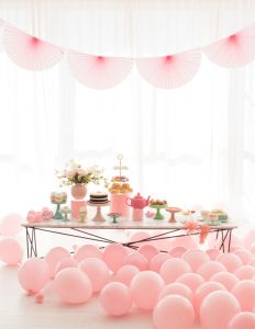 11 Sophisticated Ideas for an Afternoon Tea Party| Tea Party Ideas, Tea Party Birthday, Birthday Party Ideas, High Tea Party Ideas, Party Planning, Party Ideas, Party Food Ideas