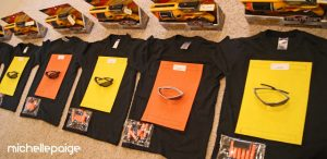 Nerf party, nerf gun party, nerf gun themed party, DIY nerf party, DIY nerf gun party ideas