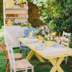 11 Incredible Themes for a Summer Party  Summer Party, Summer Party Ideas, Party Ideas, Summer Party Ideas for Teens