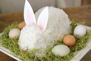 Easter dessert recipes | 10+ Easter-riffic Recipes for Dessert| Easter Recipes Dessert, Easter Recipes, Easter Recipes Ideas, Holiday Recipes, Easy Holiday Recipes, Easy Recipes, Easy Recipe Ideas