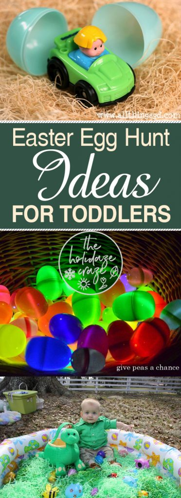 Easter Egg Hunt Ideas for Toddlers| Holiday Ideas, Easter Egg Hunt, Easter Egg Hunt for Toddlers, Easter Egg Hunt Ideas, Easter Egg Hunt Party