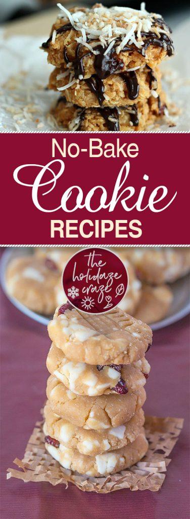 cookie recipes, no bake cookie recipes, easy no bake cookie recipes, how to make no bake cookies, easy no bake cookies, diy no bake cookies
