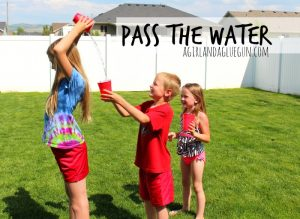 12 Outdoor Party Games for Kids| Party Games, Party Games for Kids, Outdoor Party Games, Outdoor Party Games for Kids, Fun Party Games