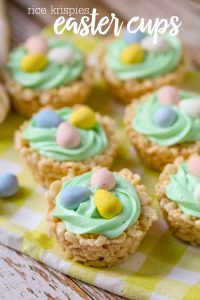 Easter dessert recipes | 10+ Easter-riffic Recipes for Dessert| Easter Recipes Dessert, Easter Recipes, Easter Recipes Ideas, Holiday Recipes, Easy Holiday Recipes, Easy Recipes, Easy Recipe Ideas
