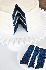Set Sail With These Nautical Party Ideas| Nautical Party Ideas, Party Ideas, Party Ideas Birthday, Party Ideas for Boys, Party Planning