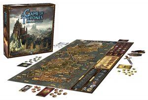 game of thrones party, game of thrones, game of thrones party ideas, diy game of thrones party ideas