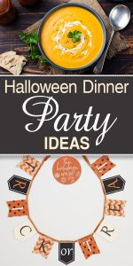 Halloween Party Ideas | Halloween Party | DIY Halloween Party Ideas | DIY Halloween Party | Halloween | Fall | Party Ideas