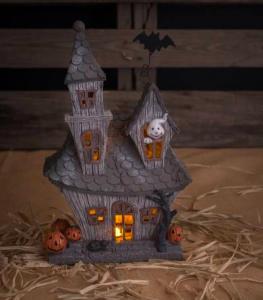 Halloween Party Ideas | Halloween Party | DIY Halloween Party Ideas | DIY Halloween Party | Halloween | Fall | Party Ideas