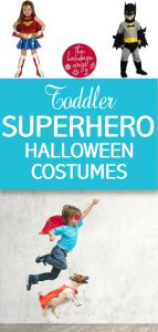 Toddler Halloween Costumes | Halloween Costumes for Toddlers | Halloween Costumes | Halloween Costume Ideas | Halloween