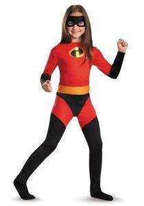 Toddler Halloween Costumes | Halloween Costumes for Toddlers | Halloween Costumes | Halloween Costume Ideas | Halloween
