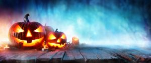 Halloween Games for Adults | Halloween Games | Halloween Party Ideas | Halloween Games for Grown Ups | Halloween