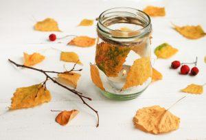 Fall Centerpiece Ideas | DIY Fall Centerpiece Ideas | How to Make Your Own Fall Centerpieces | Fall | Autumn | Fall Home Decor