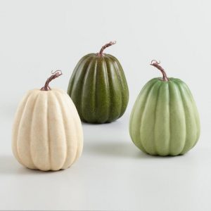 Mantel for Thanksgiving | Thanksgiving Mantel | Thanksgiving Mantel Decorations | Thanksgiving | Mantel Decorations | Mantel Decor
