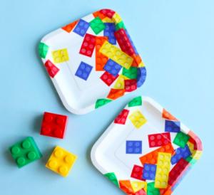 Lego Birthday Party | DIY Lego Birhday Party | Lego | Lego Birthday Party Ideas | Ideas for Throwing a Lego Birthday Party | Lego Party | Lego Party Tips and Tricks | Lego Birthday Party Tips and Tricks | Build a Lego Party