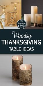 Thanksgiving Table Ideas | DIY Thanksgiving Table Ideas | Thanksgiving Decor | Thanksgiving Decorations | Thanksgiving Ideas | Thanksgiving | Thanksgiving Decoration Ideas