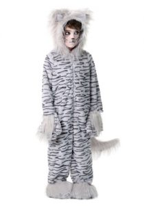 Cat Costumes | Cat Costume Ideas | Halloween Costumes for Cats | Halloween Cat Costume Ideas | Halloween | Costume Ideas for Cats