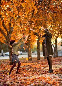 Fall Photo Shoot | Family Photo Shoot | Fall Family Photo Shoot | Family Photo Shoot Ideas | Family Fall Photo Shoot Ideas