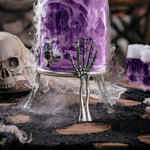 Halloween Punch Recipes | Halloween Potion Recipes | Halloween Potions | Halloween Party | Halloween Party Recipes | Halloween Party Potions | Halloween | Holiday Recipes