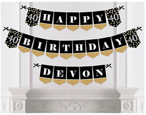 Milestone Birthday   Milestone Birthday Celebrations   Milestone Birthday Celebration Ideas   Milestone Birthday Party   Milestone Birthday Party Ideas   Birthday Celebration