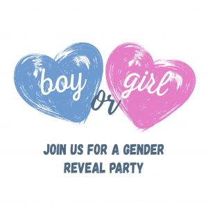 Sip And See Gender Reveal Party Planning Tips