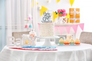 Gender Reveal | Gender Reveal Party Ideas | Gender Reveal Party Planning | Gender Reveal Party Planning Ideas | Gender Reveal Ideas