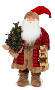 North Pole | North Pole Christmas Decorations | North Pole Decor | North Pole Decorations | North Pole Christmas Decor | Christmas Decorations | Christmas Decor | Christmas Decor Ideas