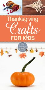 Thanksgiving Crafts | Thanksgiving Crafts for Kids | Crafts for Kids | Thanksgiving Craft Ideas | Thanksgiving Craft Ideas for Kids | Kids Crafts for Thanksgiving