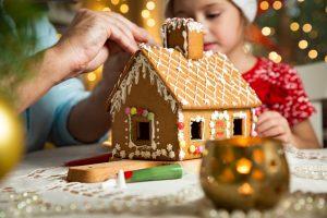 Family Christmas Games   Family Christmas Game Ideas   Family Christmas Traditions   Christmas Games   Christmas Traditions   Christmas Tradition Ideas