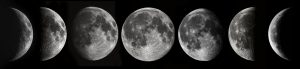 Moon Gatherings   Moon Gathering Ideas   Ideas for Moon Gatherings   Moon Gathering Celebration   Moon Gathering Celebration Ideas   Moon Gathering Celebration Tips and Tricks