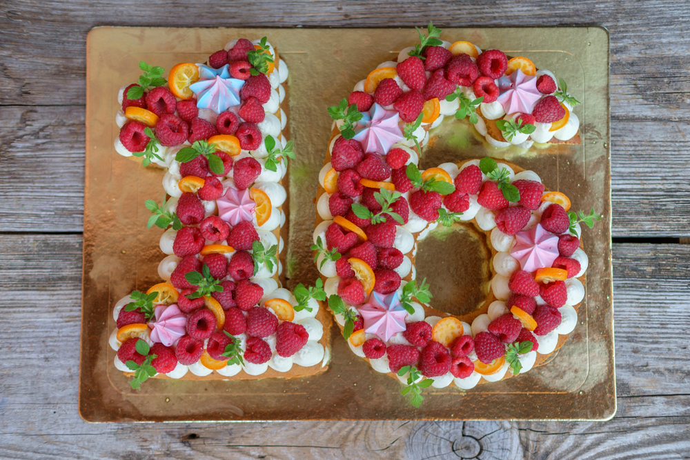 Number | Number Cake | Number Cake Ideas | Number Cake Tips and Tricks | Creative Number Cakes | Creative Number Cake Ideas | Creative Number Cake Tips and Tricks