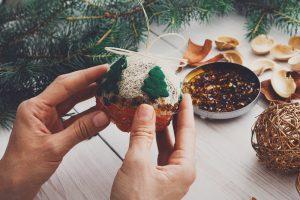 Family Christmas Party Ideas | Family Christmas Party | Family Party Ideas | Christmas Party Ideas | Party Ideas | Christmas | Christmas Parties | Christmas Celebration | Family Christmas Celebration