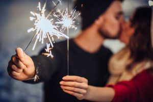 New Year's Eve | New Year's Eve Party Ideas | New Year's Eve Ideas | Stay at Home on New Year's Eve | New Year's Eve Party Ideas