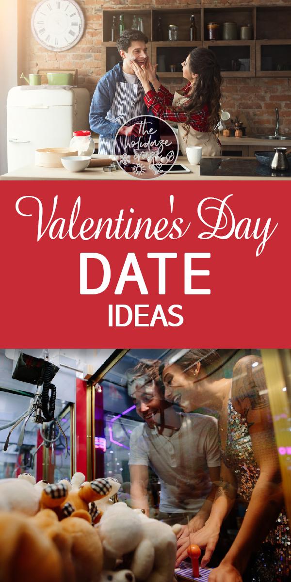 valentine's | valentine's day | valentine's day date ideas | date | date ideas | valentine