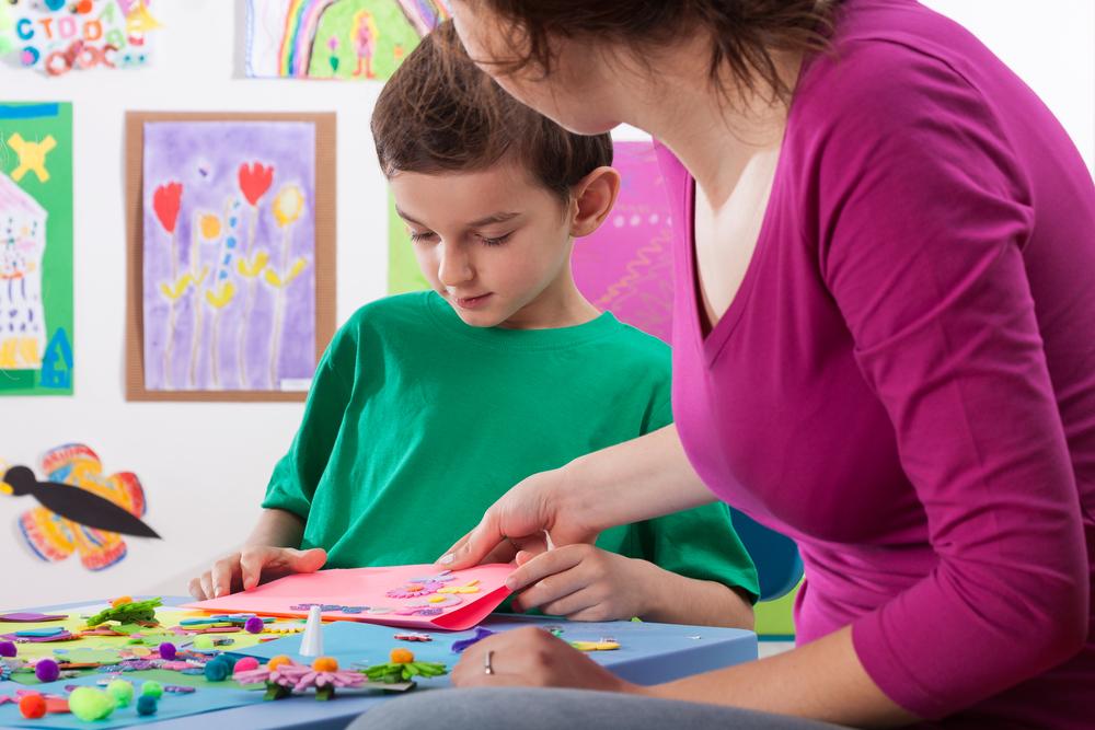 valentine's | valentine | valentine's day | valentine's day box | valentine's day box ideas | kids