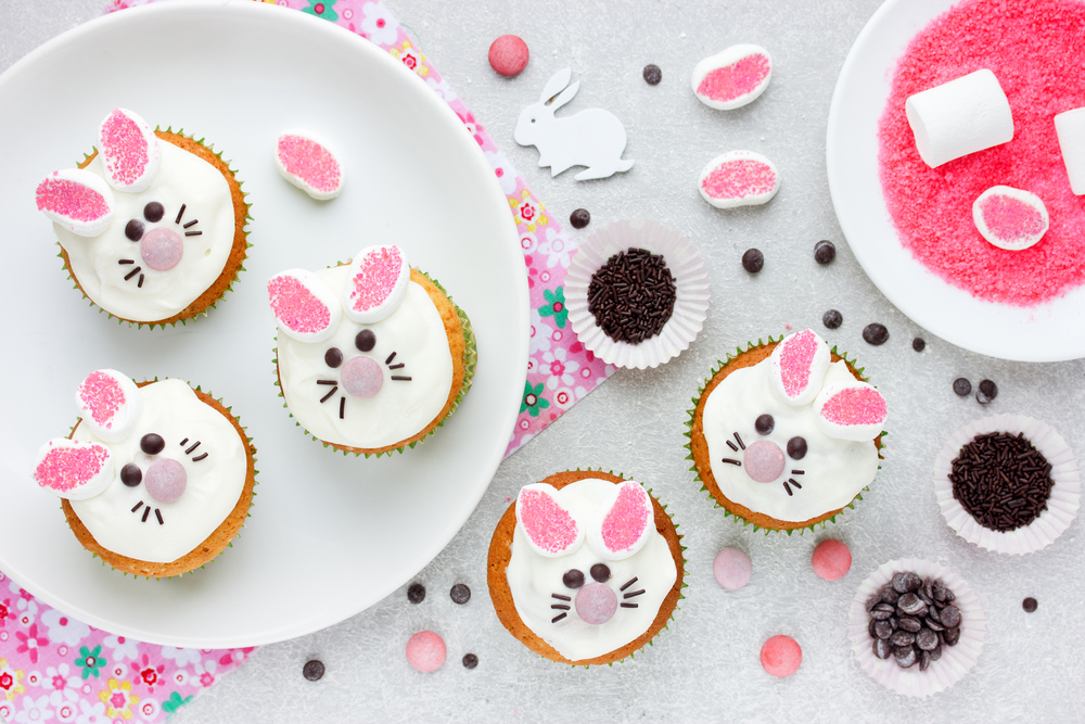 cake | easter | easter bunny | easter bunny cake | easter sunday | cake ideas | easter bunny cake ideas | bunny | bunny cake