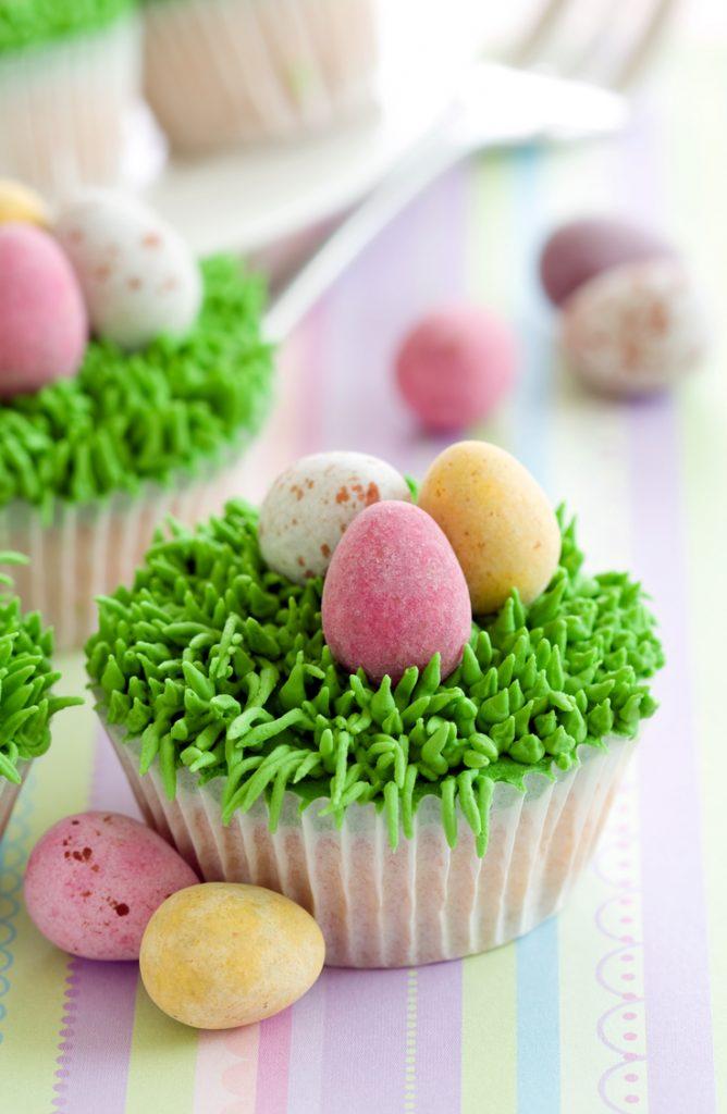 easter | easter desserts | desserts | easter food | easter sunday | festive | festive desserts