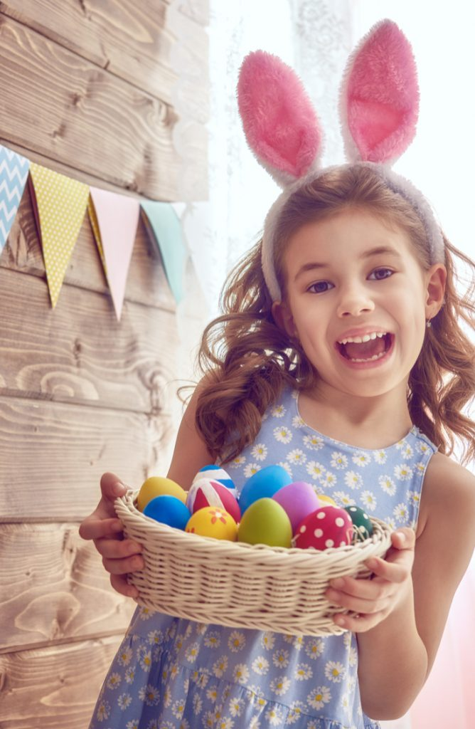 eggciting | easter | easter eggs | easter egg hunt | egg hunt | hunt | easter hunt | easter egg hunt ideas | easter sunday | easter traditions