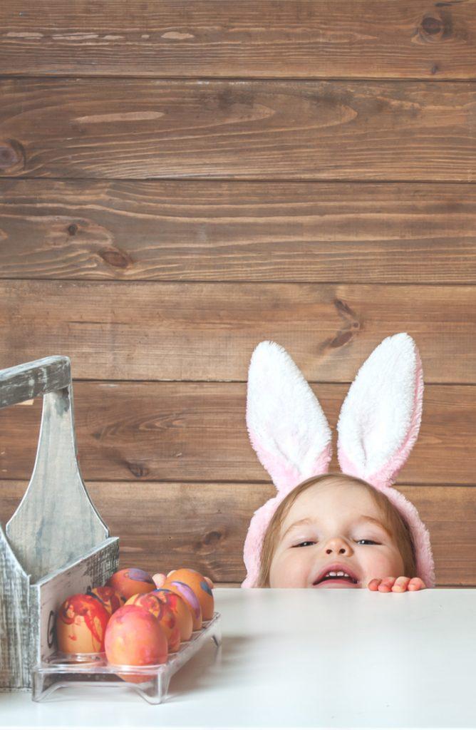 Easter photo op | Easter | photo | photo op | Easter fun | Easter photo op ideas | photo op ideas | Easter ideas