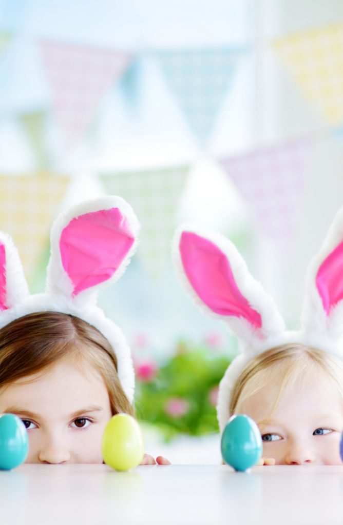 Easter games | Easter | games | Easter activities | Easter Sunday | kids | eggs | Easter eggs | Kid's games for Easter