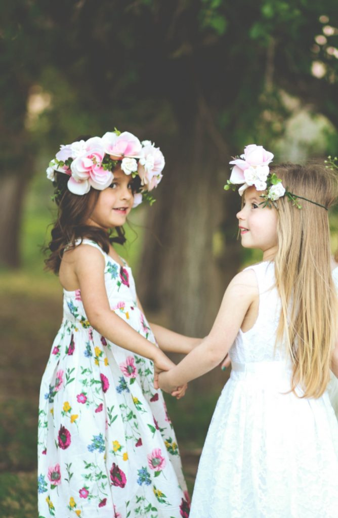 spring | spring party | spring party ideas for kids | kids | party | party ideas for kids | outdoor | outdoor games | party ideas | spring party ideas