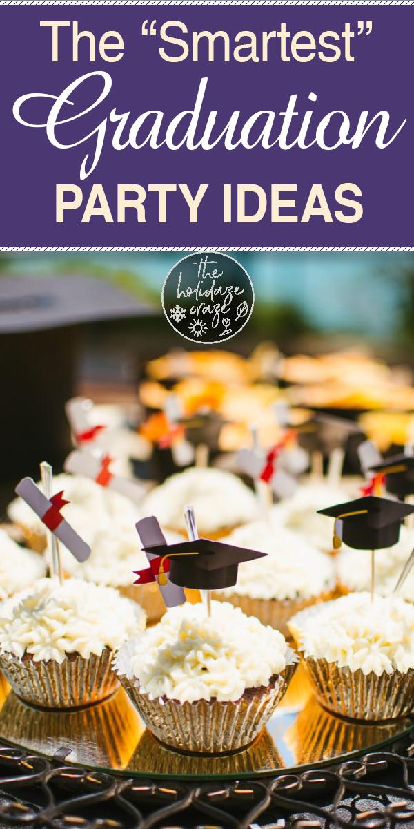 graduation party ideas | graduation | graduation party | party | party ideas | high school graduation | college graduation