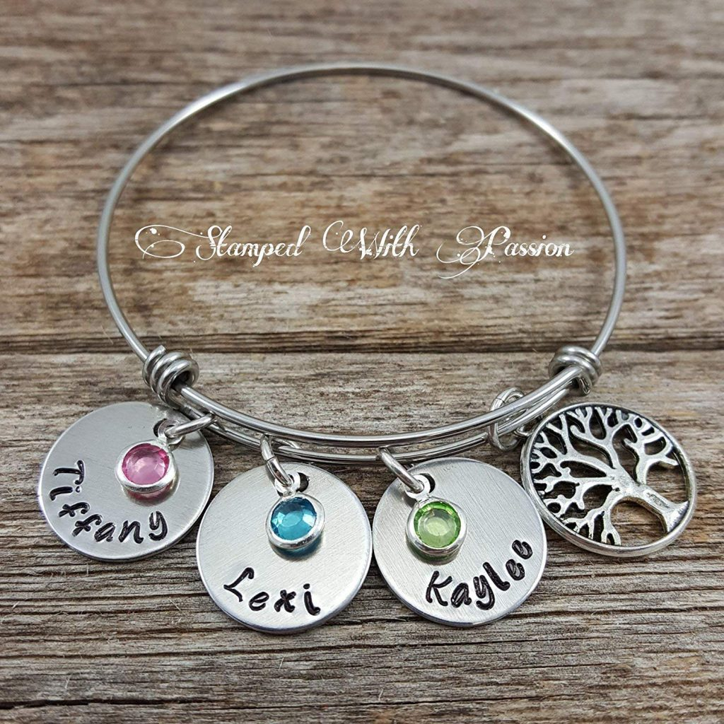 Mother's Day | Mother's Day gifts | sentimental Mother's Day gifts | gifts | gifts for mom | gifts for her | mom | sentimental