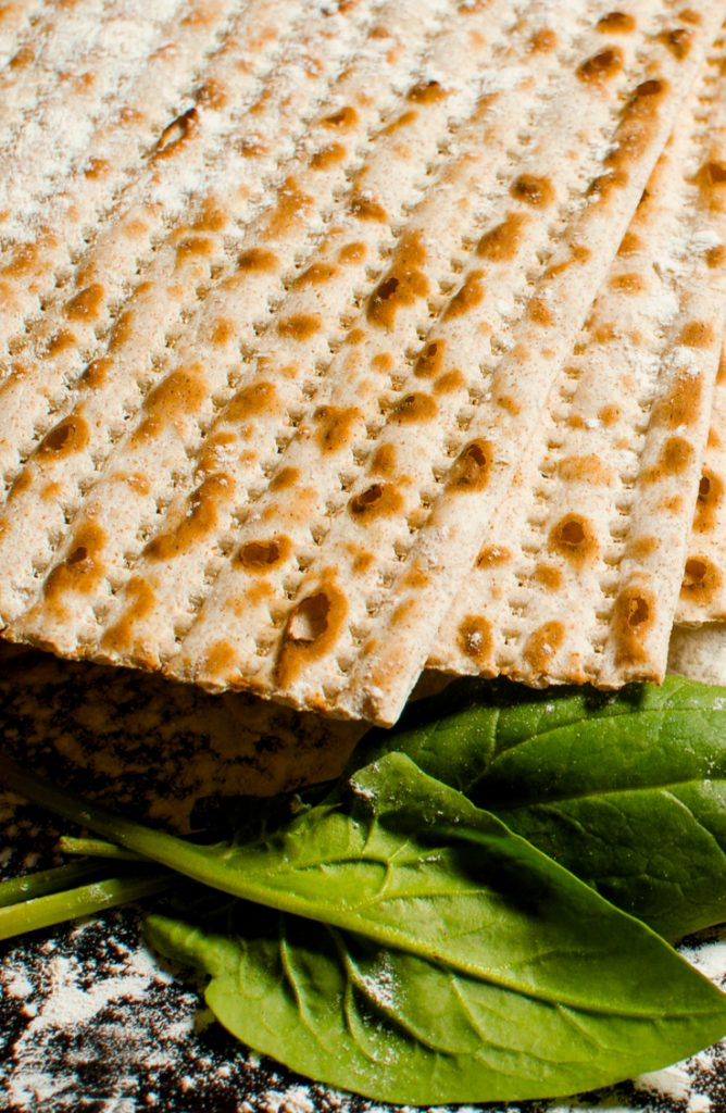 passover | passover week | passover party | passover party ideas | party | party ideas