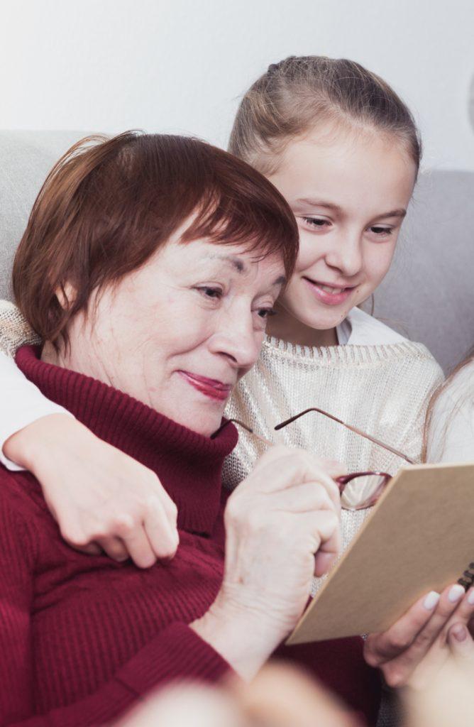 memory | memory lane | memory lane themed mothers day | mothers day | mothers day gifts | gifts | gifts for mom | mom | mother | mama | memories